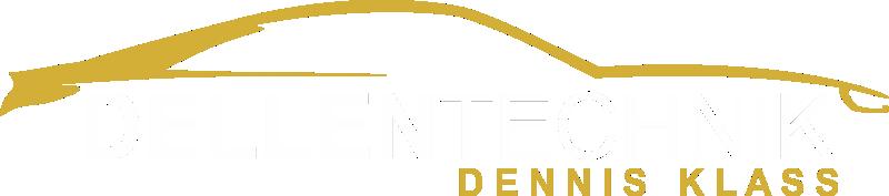 slider_1_logo